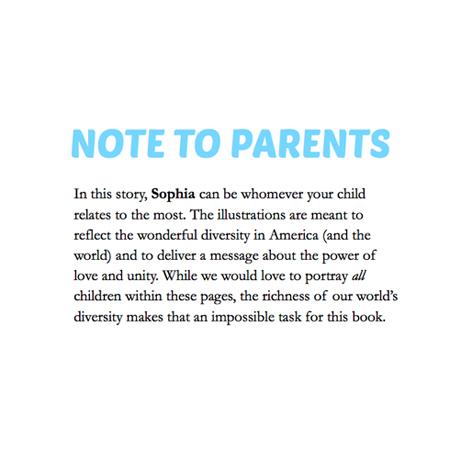 https://livewellmedia.com/wp-content/uploads/0-parentsSpreadLove.jpg