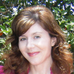 Suzanne Marshall   Author of Personalized Books